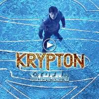 Vezi Noul Trailer Pentru KRYPTON: Serialul Ce Încearcă Să Schimbe Povestea Lui SUPERMAN