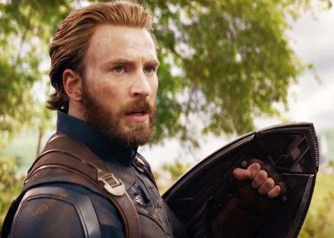 avengers-infinity-war-chris-evans-cap
