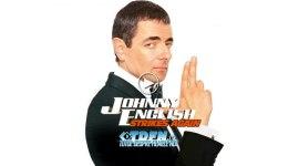 Primul Trailer JOHNNY ENGLISH STRIKES AGAIN: Revine Cel Mai Trăznit Spion