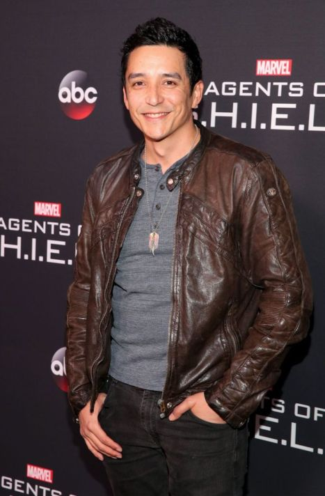 Actorul Gabriel Luna, îl va interpreta pe noul Terminator, în filmul ce se va lansa în 2019.