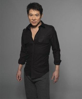 JET LI va juca rolul împăratului Chinei în filmul Mulan