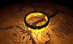 lord-of-the-rings-map