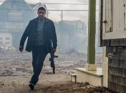Denzel Washington: The Equaliser 2