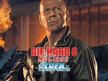 Filmul DIE HARD 6 Este Oficial Intitulat McCLANE