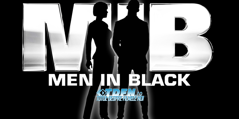 Noul MEN IN BLACK Dezvăluie Prima Imagine Cu Tessa Thompson Şi Chris Hemsworth