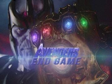 Primul Trailer AVENGERS 4: END GAME Evidenţiază Durerea Celor Rămaşi În Viaţă