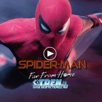 Primul Trailer SPIDER-MAN: FAR FROM HOME Dezvăluie Personajul Negativ MYSTERIO