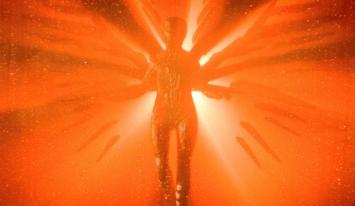 Star Trek: Discovery - Red Angel