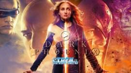 În Noul Trailer DARK PHOENIX Echipa X-Men Înfruntă Întunericul