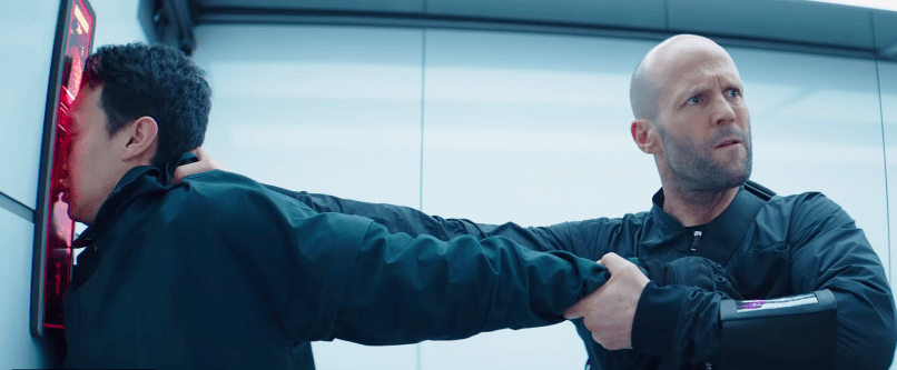 hobbs_and_shaw_jason_staham