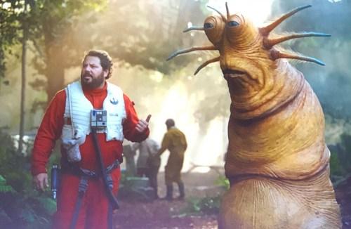 star-wars-the-rise-of-skywalker-klad