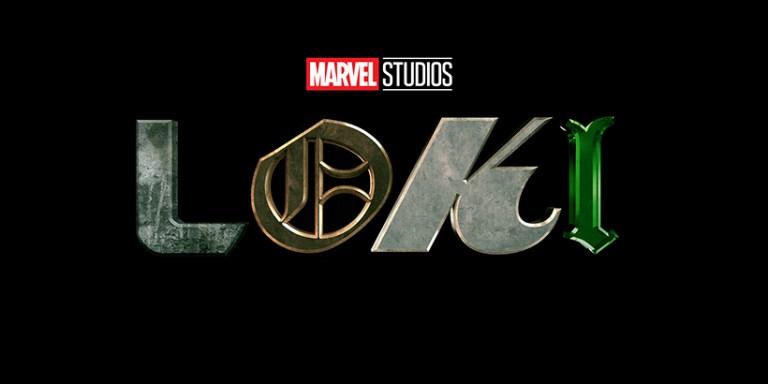 Loki (Serial 2021)