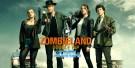 Trailerul ZOMBIELAND 2: DOUBLE TAP Aduce Înapoi Haosul Comic Şi Noi Zombi