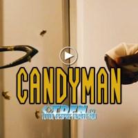 Primul Trailer CANDYMAN Revitalizează Legenda Urbană