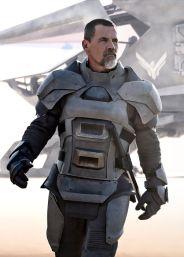 Josh Brolin (Dune 2020)