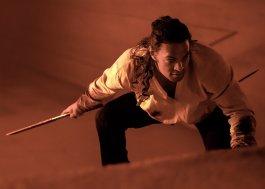 Jason Momoa (Dune 2020)