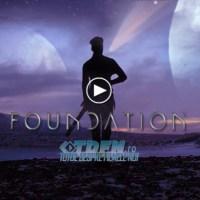 Primul Trailer FUNDAŢIA: Epica Ecranizare TV A Operei SF De Issac Asimov