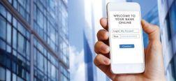 E-banking Services