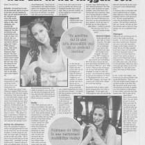 zondagskoerier-interview-2