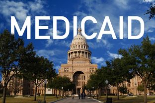 Texas Dental Association Strongly Opposes Medicaid Dental Rate Adjustments