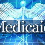 A View on How to Stop Medicaid Fraud in Texas
