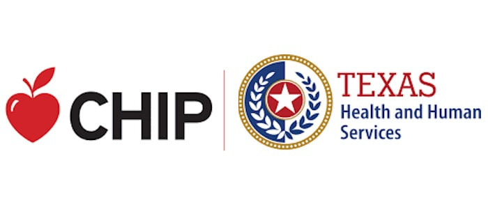 HHS Extends Deadline to Apply for Medicaid and CHIP Provider Relief Fund to Aug. 3