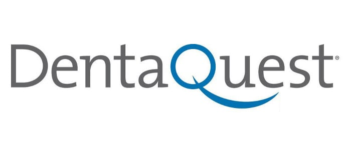 DentaQuest New Standard of Care Review for Restorations Begins February 1