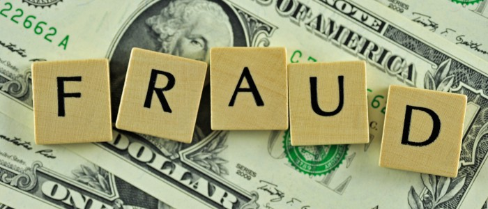 DMOs Find Less than $400,000 in Medicaid Fraud in 2020