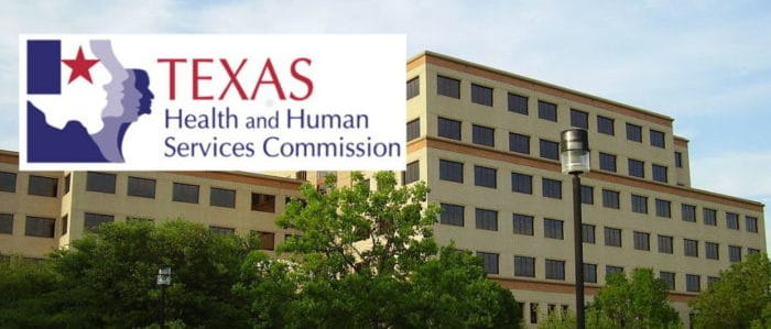 Public Meeting in Austin on Managed Care December 12