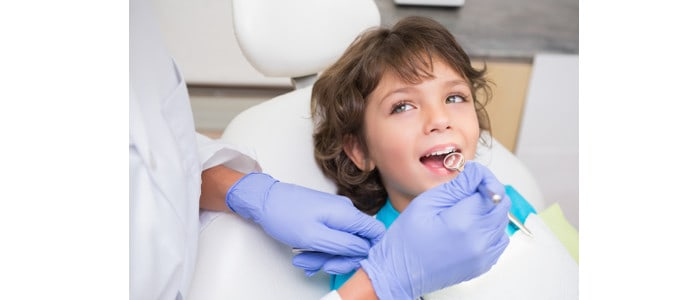 Texas HHS-OIG Issues Fraud and Abuse Prevention Advisory about Dental Marketing