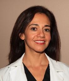 Dr. Tara Rios