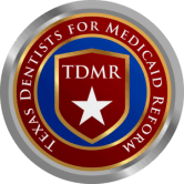 tdmr_logo