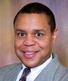 Gregory Ewing