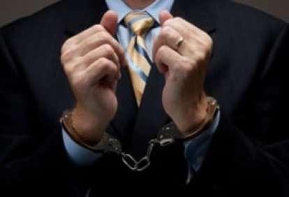 whistleblower wrongful dismissal