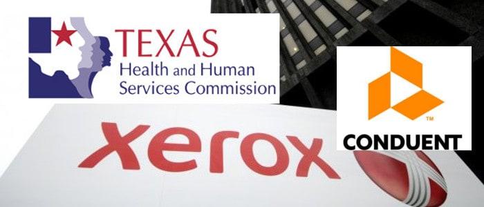xerox-hhsc conduent feat