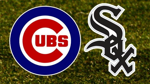 Image result for cubs sox