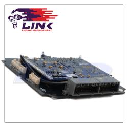 Link MX5X