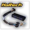 Elite 1000 1500 Honda OBD I B Series Plug N ply adaptor harness