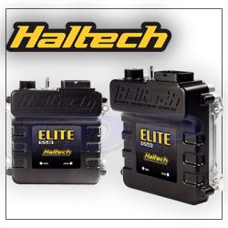 Elite 550 + Premium Universal Wire-in Harness Kit Length: 5.0m (16?)