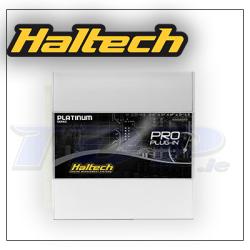 Platinum PRO Plug-in ECU Subaru GDB WRX MY01-05