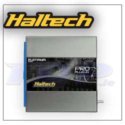 Platinum PRO Plug-in ECU Nissan R34 GTR Skyline
