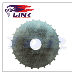 Trigger Wheel (TWM)