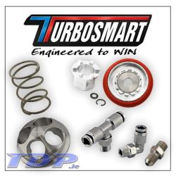 Turbosmart Spares & Accessories