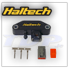 4 Bar Motorsport MAP Sensor