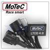 LTCD Dual Lambda to CAN Module Long lead