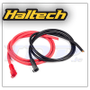 HT-039216_1AWG-Terminated-Cable-Pair-(6m)