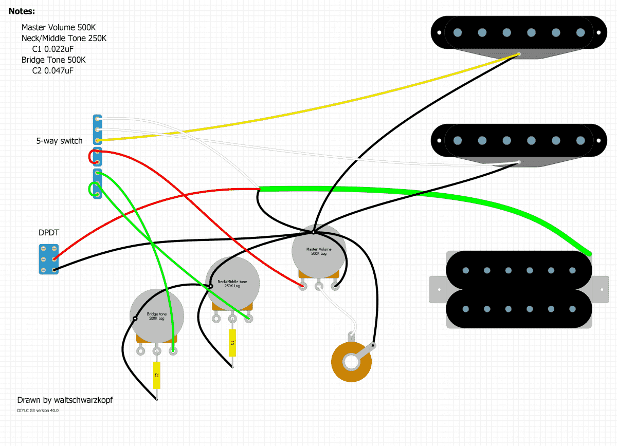 Carvin guitar wiring diagram free download wiring diagram xwiaw free download wiring diagram ssh wiring diagram wiring diagram of carvin guitar wiring diagram on cheapraybanclubmaster Image collections
