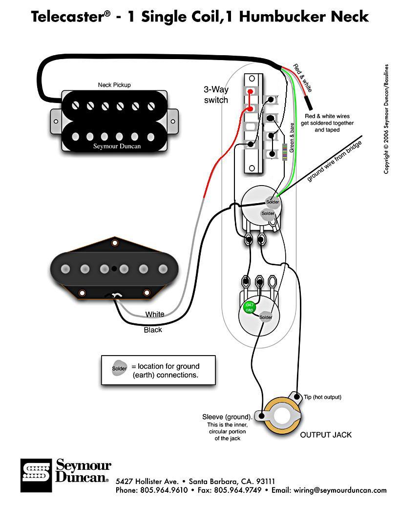 fender 52 reissue telecaster wiring diagram schematic diagram rh 22 wihado de