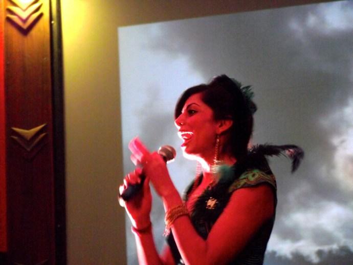 Naivasha Fashion Weekend (c) TDSblog.com