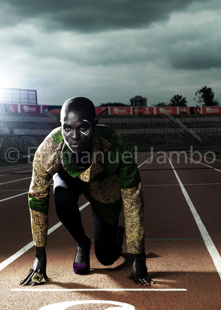 Courtesy of Emmanuel Jambo